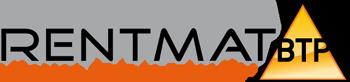 RENTMAT BTP | Location et négoce de matériel BTP